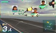 Star Fox 64 3D screenshot 13