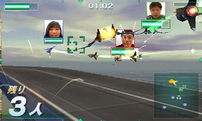File:Star Fox 64 3D screenshot 13.jpg