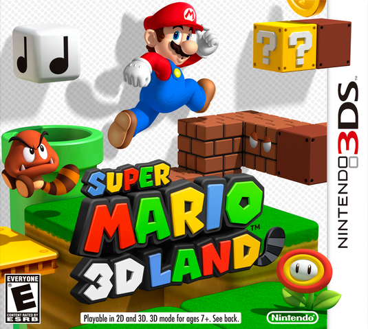File:Super Mario 3D Land box art.png