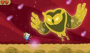 Adventure Time screenshot 2