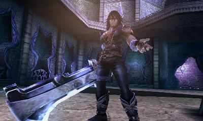 File:Kid Icarus Uprising screenshot 14.jpg