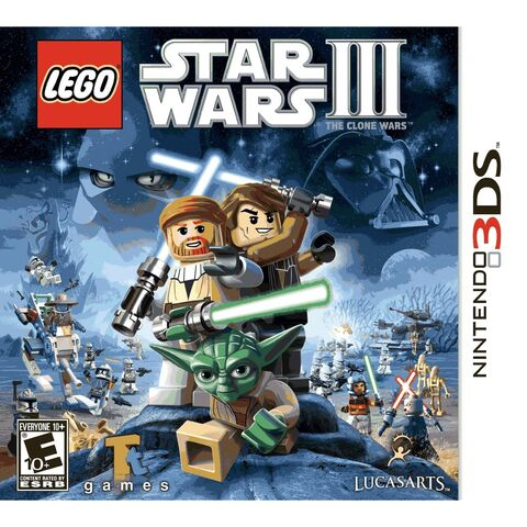 File:LEGO Star Wars III cover.jpg