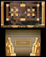 Pyramids screenshot 6