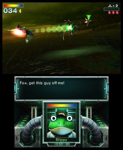 File:Star Fox 64 3D screenshot 19.jpg