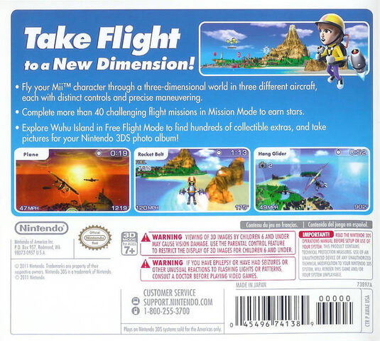 File:Pilotwings Resort back cover.jpg