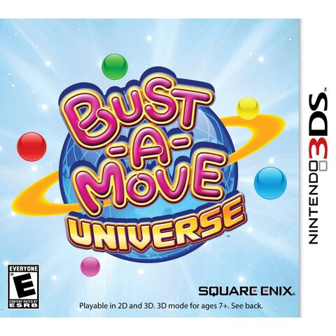 File:Bust-a-Move Universe cover.jpg