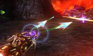Kid Icarus Uprising screenshot 56