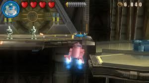 File:Lego Star Wars 4.jpg