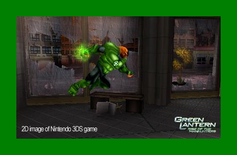 File:Green Lantern 3DS screenshot 6.jpg