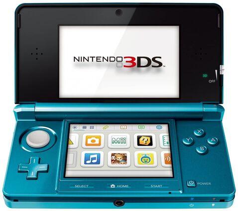 File:Turquoise Aqua Blue 3DS.jpg