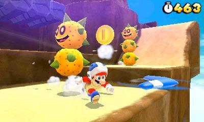 File:Super Mario 3D Land screenshot 55.jpg