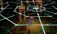 Pokémon X and Y screenshot 21