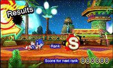 Sonic Generattions screenshot 83