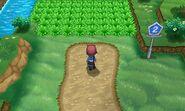 Pokémon X and Y screenshot 13