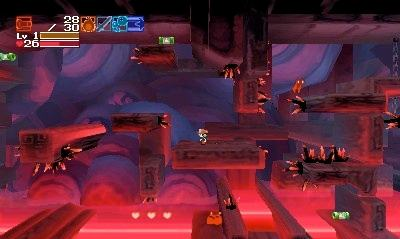 File:Cave Story 3D screenshot 1.jpg