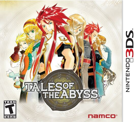 File:Tales of the Abyss cover.jpg