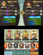 Theatrhythm Final Fantasy screenshot 16