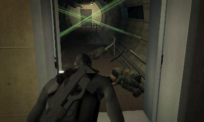 File:Splinter Cell 3D screenshot 2.jpg