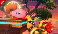 Super Smash Bros. screenshot 16
