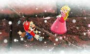 Photos with Mario screenshot 2