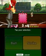 Rusty's Real Deal Baseball screenshot 12