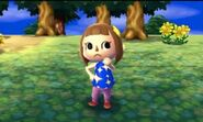 Animal Crossing screenshot 13