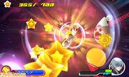 Kingdom Hearts 3D screenshot 112