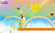 New Super Mario Bros. 2 screenshot 27