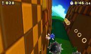 Sonic Lost World screenshot 10