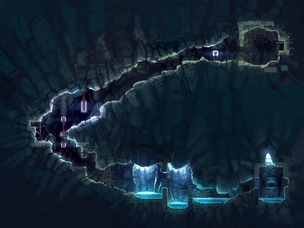 File:Cave1.jpg