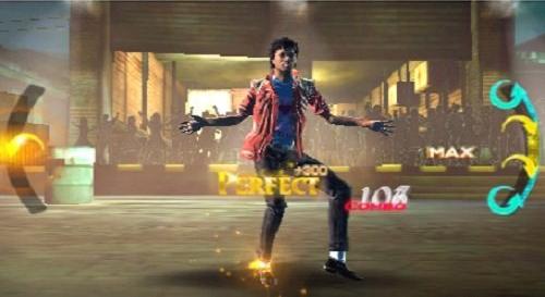 File:Michael Jackson The Experience screenshot 1.jpg
