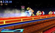 Sonic Generations screenshot 27