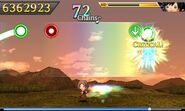 Theatrhythm Final Fantasy Curtain Call screenshot 15