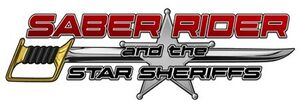 Saber-Rider-and-the-Star-Sheriffs-3DS
