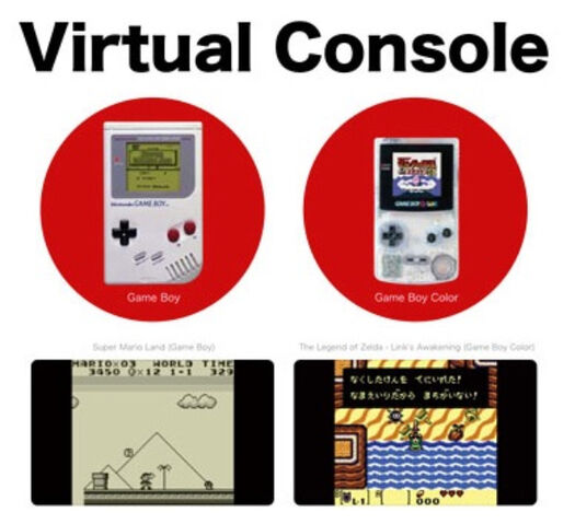 File:Virtual Console promotional image.jpg