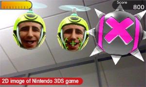 File:Face Raiders screenshot.jpg