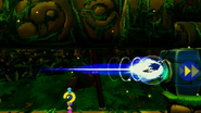 Sonic Boom screenshot 5