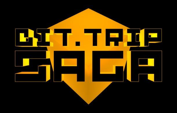 File:BIT.TRIP SAGA logo.jpg