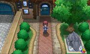 Pokémon X and Y screenshot 29