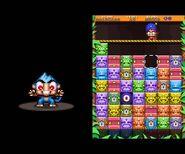Bomb Monkey screenshot 2