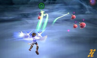 File:Kid Icarus Uprising screenshot 32.jpg