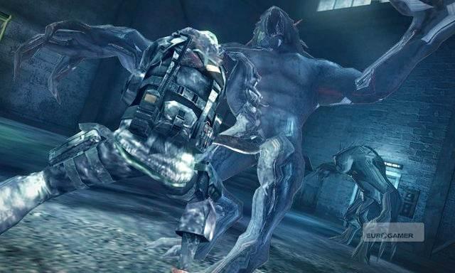 File:Resident Evil Revelations screenshot 1.jpg