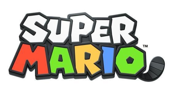 File:Super Mario logo.jpg