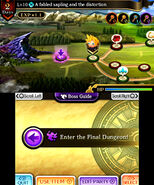 Theatrhythm Final Fantasy Curtain Call screenshot 35