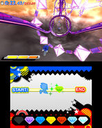 Sonic Generations screenshot 17