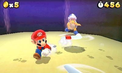 File:Super Mario 3D Land screenshot 54.jpg
