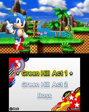 File:Sonic Generations screenshot 1.jpg