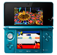 Sonic-Generations-3