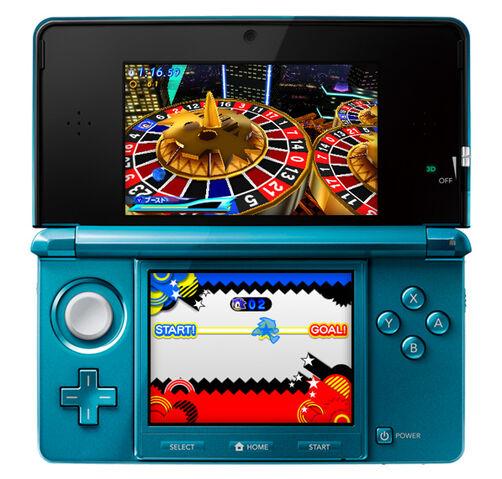 File:Sonic-Generations-3.jpg