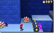File:Super Mario 3D Land screenshot 59.png